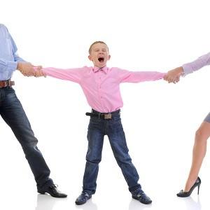 образец характеристики на лишение отца родительских прав