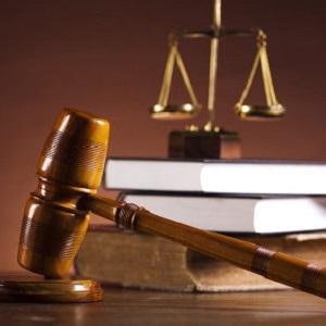 «уголовные дела, подсудные мировым судьям» - стр.