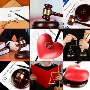 Заявление об отмене расторжения брака