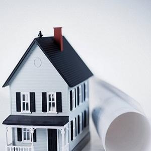 Виды правоустанавливающих документов на объекты недвижимости