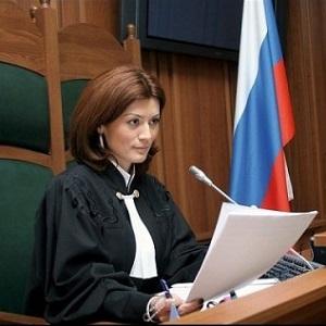 Как найти свой путь к судейской мантии Путь к судейской мантии per aspera ad astra