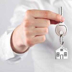 Как оформить квартиру полученную по наследству в собственность