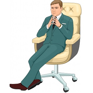 Трудовой договор с директором, если он учредитель образец