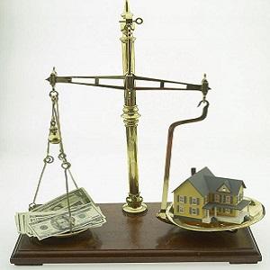 Кто имеет право на оценку имущества при вступлении в наследство