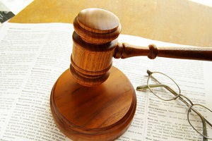 Установление юридического факта в судебном порядке в арбитражном
