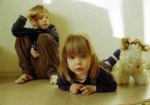 Особенности взыскания алиментов на двоих детей