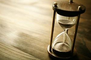Каков срок давности по административным правонарушениям?