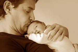 может ли прокурор обратиться в суд с иском об установлении отцовства - фото 11