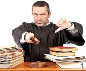 Порядок возбуждения дела об административном правонарушении