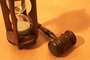 Размер госпошлины при подаче жалобы в суд