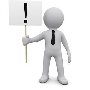Протокол мотивированное мнение профсоюза график отпусков