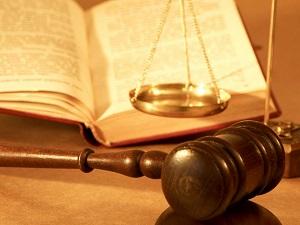 Этика адвоката кратко