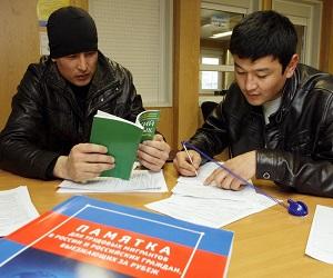 Статья 219 НК РФ — закон о социальных налоговых вычетах