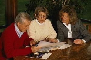 Порядок и нюансы оформления права собственности
