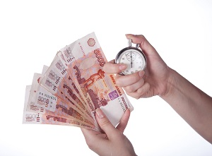 Как оплачивается дополнительный учебный отпуск Оплата учебного отпуска