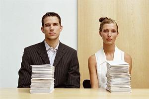брачный договор и ипотека образец