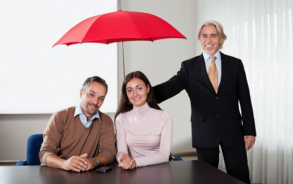 umbrella over a young couple.jpg
