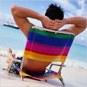 как защитить свои права и самому посчитать отпускные