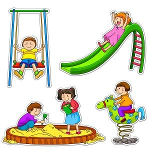 Как рассчитывается компенсация за детский сад