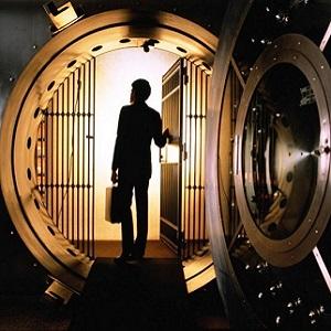 Кто может запрашивать информацию о банковских чсетах граждан