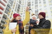 Выбор оптимальных условий для ипотеки: советы специалиста