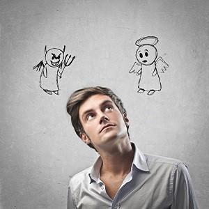 Основные виды социальных норм