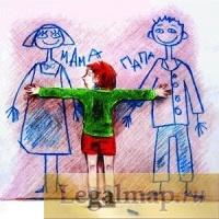 Можно ли судимым брать ребенка из детского дома