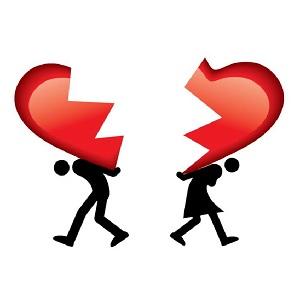 Сколько стоит развод: госпошлины и другие расходы