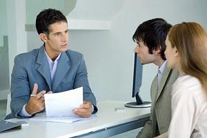 Комплектность документов при продаже квартиры