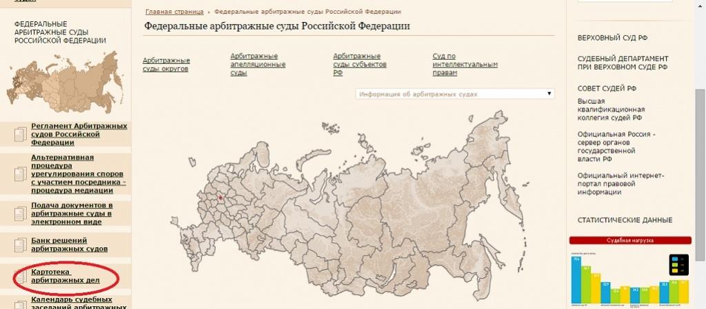 Банк решений арбитражных судов российской федерации взыскание задолженности без договора оказания услуг