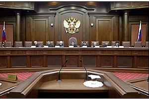 Последствия неявки истца в арбитражный суд