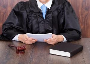 Изображение - Производство дел в арбитражном процессе sudia