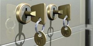 Аренда банковской ячейки при продаже квартиры