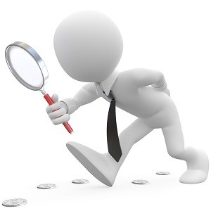 Изображение - Что такое трудовая инспекция proverka