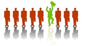 Положение о работе конкурсной комиссии при приеме на работу
